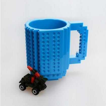 Free shipping Creative LEGO blocks ..